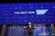 "SAP ""경험데이터와 운영데이터를 활용하는 기업이 살아남을 것"""